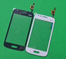 LCD Touch Screen Digitizer Replacement For Samsung Galaxy ACE 3 S7270 S7275