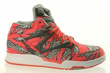 Reebok Pump Omni V61562 Mens Classic Boots Trainers~UK 6.5 ONLY~LAST PAIR~SALE