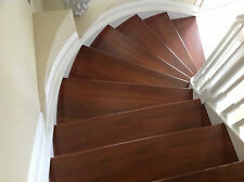 laminate flooring moldings wilsonart one step stair tread $ 25.00