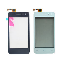 Digitizer Touch Screen For Alcatel One Touch POP S3 OT-5050A 5050S 5050X 5050Y