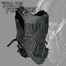 Cosplay Transformers3 Tactical Hunting Airsoft CS Game WG Field Protective Vest