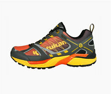 Kantukan Men's Vamp Waterproof Trekking Shoes K203 Outdoor Hiking Mountaineering