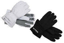 Ski Snowboard Gloves Mens Womens Winter Snow Ice Sports Warm Wind Proof S M L XL