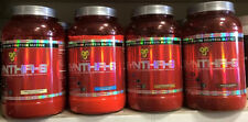 BSN Syntha 6 Protein Powder Supplements 30 servings CHOOSE FLAVOR New and Sealed