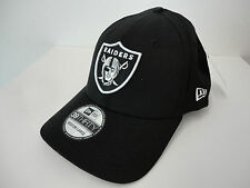 NEW ERA 39THIRTY CAP NFL OAKLAND RAIDERS AMERICAN FOOTBALL SONDERANGEBOT TOP!!!