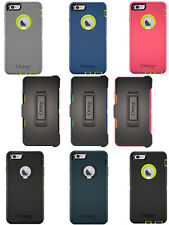New Otterbox Defender Series Case For iPhone 6 Plus 5.5
