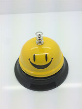 Ring Services  Desk Call Bell for School Church Office Restaurant Recepition