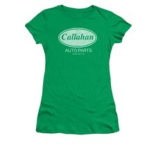 Tommy Boy Callahan Auto Juniors T-Shirt