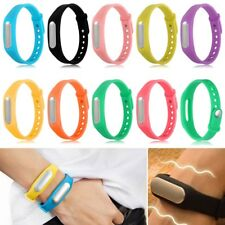 Replacement Wrist Strap Band TPU Wearable for Xiaomi Bluetooth Miband Bracelet