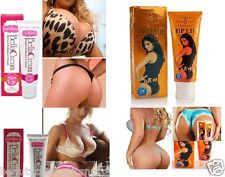 Hip Lift Up Enlargement Cellulite Removal&Bella Cream Pueraria Mirifica BreastUP