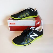 New Balance WX20BW2 - Women's WX20 Cross-Training Shoes