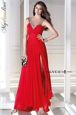 Alyce 35684 Evening Dress ~LOWEST PRICE GUARANTEED~ NEW Authentic Gown