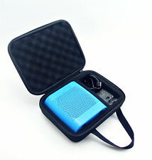 All-in-one Carry Travel Case Bag Box For Soundlink Color/Mini Bluetooth Speaker
