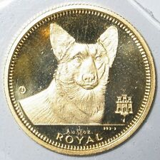 150,000 CorgiCoin...coming up on DOGEcoin Fast Check out the markets...