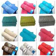 "EXTRA LARGE BATH TOWELS  ""buy 1 sheet get 2 sheets free"" UNBEATABLE OFFER"