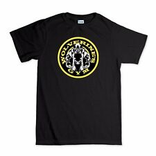 Wolverines Gold Gym X Mutant Men T shirt
