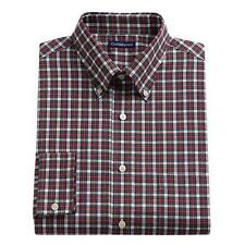 Croft & Barrow Easy-Care,Long Sleeve,Classic Fit Casual/Dress Shirt-MSRP $45-NWT