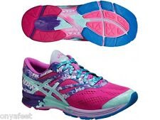 WOMENS ASICS GEL NOOSA TRI 10 LADIES RUNNING/SNEAKERS/TRAINING/RUNNERS SHOES