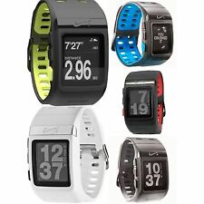 Nike + Sportwatch GPS Fitness Runner Sports Watch Powered by TomTom