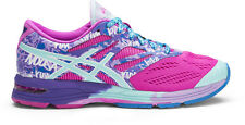 WOW!  Asics Gel Noosa Tri 10 Womens Running Shoes (B) (3567) RRP $200.00