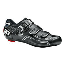 Sidi Level Road Shoes 2015