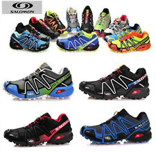 21 Style New Salomon Hot Speedcross 3 CS Cross-Country Running Outdoor Shoes HOT