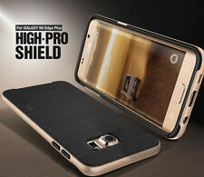 Samsung Galaxy S6 Edge Plus Case Verus High-Pro Shield Slim Hard Bumper Cover