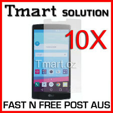 Tempered Glass & Ultra Clear & Matte Anti Glare Screen Protector Guard LG G4 G5