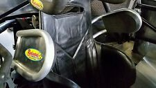 Race Sholder Supports Speedway, Circuit, Drift, Racing, jet boat, fits kirkey