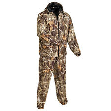 Pinewood Camo Suit - Realtree MAX-4 - Hunting Cover Set