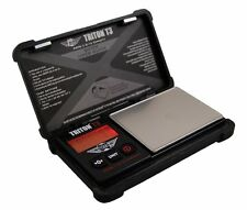 MY WEIGH Triton T3 Series Pocket Digital Electronic LCD Scales sold by eTrendz