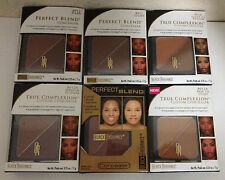 Black Radiance Perfect Blend or True Complexion Custom Concealer - 8014 Darkest