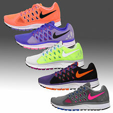 Nike Wmns Zoom Vomero 9 Womens Zoom Air Running Shoes NWOB