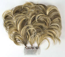 Try Now Wigs Hair Comb w/ BENDABLE WIRES *BRAND NEW*