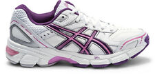 Asics Gel 180TR Womens Crosstrainer (Leather) (D) (0137)  + Free Aus Delivery