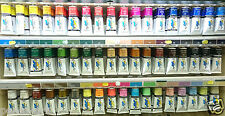 Daler Rowney System 3 acrylic paint choose from 60 colours 75ml tubes