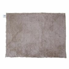 New Age Pet CozySpot ThermoCore Pet Mat - for Rustic Lodge Dog House
