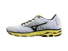Mizuno Wave Inspire 11 Mens Running Shoe (D) (410)
