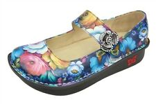 Women's Alegria Paloma Pro  Style PAL 337 (Printed Leather) All Sizes