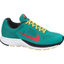 Mens NIKE STRUCTURE+ 17 Running Trainers 615587 306 £95