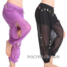 C91101 Belly Dancing Costume Trousers Carnival Costume Belly