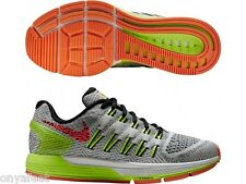 WOMENS NIKE AIR ZOOM ODYSSEY LADIES RUNNING/SNEAKERS/FITNESS/TRAINING SHOES