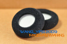 Replacement Foam Ear Pad Cushion For TELEX AIRMAN 750 760 Aviation Headsets