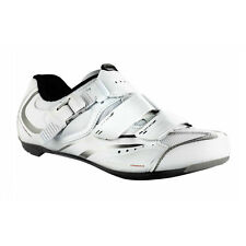 Shimano Women's WR42 SPD-SL Road Shoes