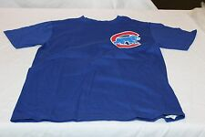 "MLB Chicago Cubs ""Jeff Samardzija""  Youth Player T-Shirt ( Pick Your Size )"