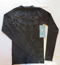 InSport Branded Mens Compression Shirt by New Balance