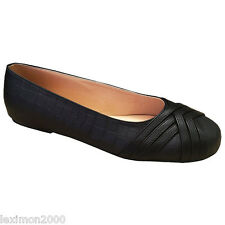 Casual / Dress Flat Shoes LARGE SIZING New Size 12 13 14  43 44 45 46 Euro