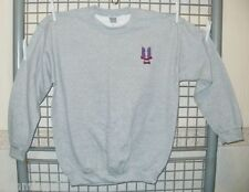 Special Air Service Rhodesia SAS Sweat Shirt Great Quality