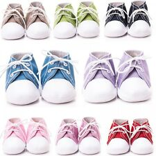 Baby Shoes Crawling shoes Very Beautiful Baby shoes Girls Boys BS2011