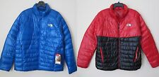 NWT The North Face Men's Super Diez Down Jacket Summit Series 850 Fill $349